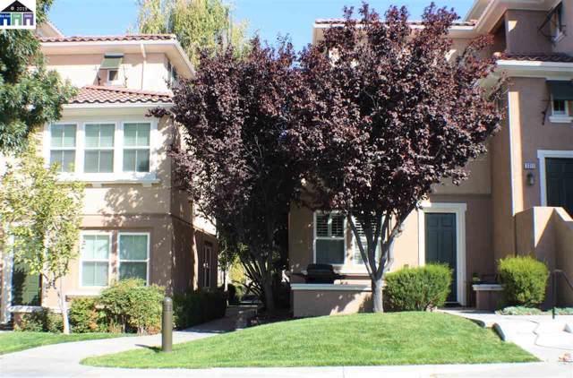 3317 Monaghan Street, Dublin, CA 94568 (#40885988) :: Realty World Property Network