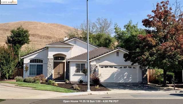 909 Linda Vista Dr., San Ramon, CA 94582 (#40886124) :: J. Rockcliff Realtors