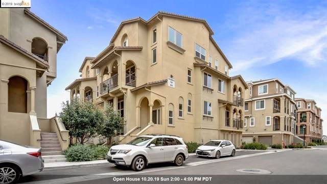 180 Currlin Cir, Milpitas, CA 95035 (#40886307) :: Armario Venema Homes Real Estate Team