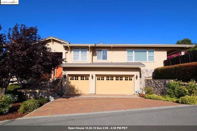 4008 Treat Blvd, Concord, CA 94518 (#40886317) :: Armario Venema Homes Real Estate Team