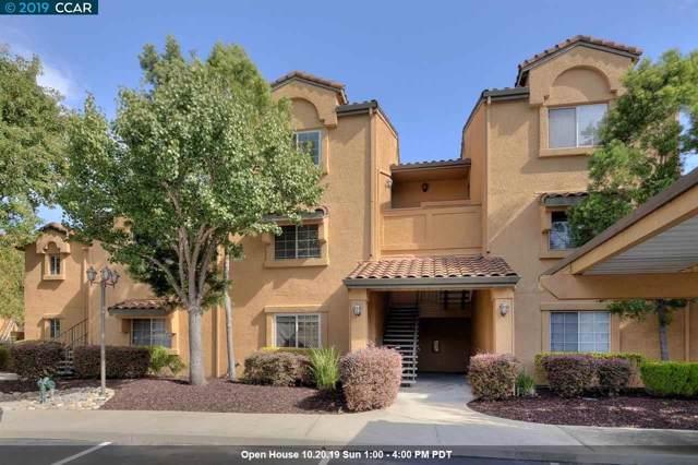 480 Bollinger Canyon Ln #174, San Ramon, CA 94582 (#40886348) :: J. Rockcliff Realtors