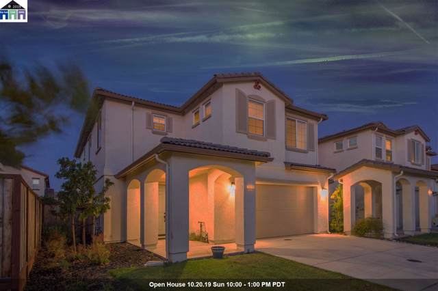 16390 San Domingo Dr, Morgan Hill, CA 95037 (#40886448) :: Armario Venema Homes Real Estate Team