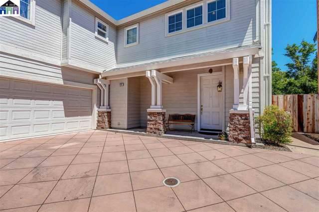 1010 Lamb Ct, Pleasanton, CA 94566 (#40887260) :: Armario Venema Homes Real Estate Team