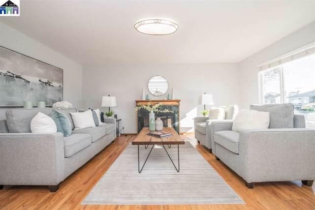 1851 Bockman Road, San Lorenzo, CA 94580 (#40887825) :: Armario Venema Homes Real Estate Team