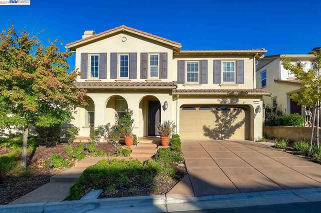 172 Carrick Circle, Hayward, CA 94542 (#40887947) :: Armario Venema Homes Real Estate Team