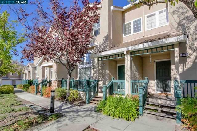 408 Skylark Ct, Danville, CA 94506 (#40888111) :: Armario Venema Homes Real Estate Team