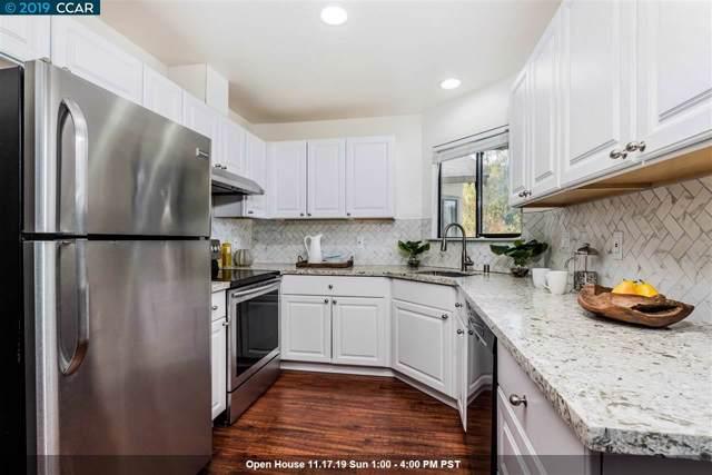 912 Dover, Hercules, CA 94547 (#40888350) :: Armario Venema Homes Real Estate Team