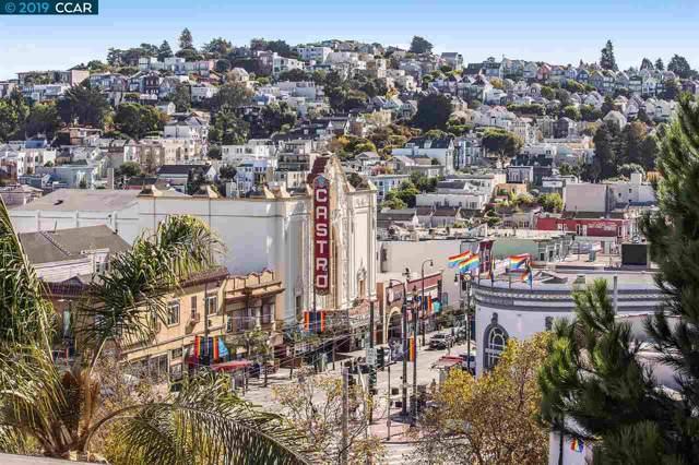 15-17 States St, San Francisco, CA 94114 (#40888421) :: Blue Line Property Group