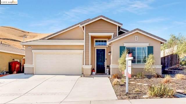 2622 Tampico, Bay Point, CA 94565 (#40888478) :: Armario Venema Homes Real Estate Team