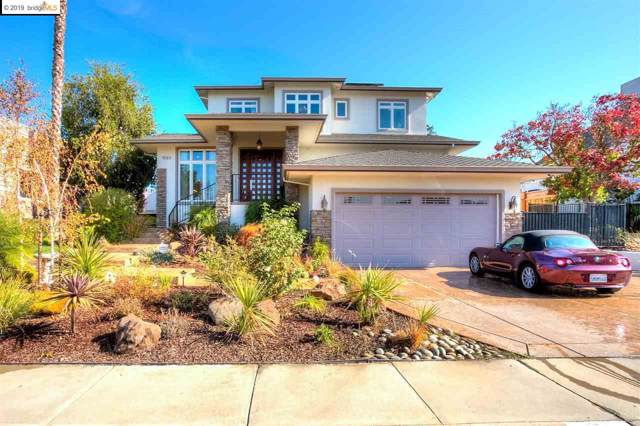 1023 Willow Lake Rd, Discovery Bay, CA 94505 (#40888495) :: The Lucas Group