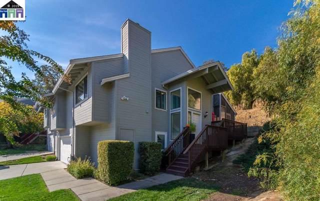 1926 Strayhorn Rd, Pleasant Hill, CA 94523 (#40888578) :: Armario Venema Homes Real Estate Team