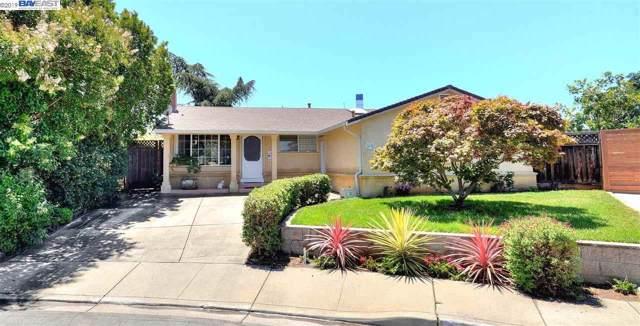 5685 Roosevelt Pl, Fremont, CA 94538 (#40888890) :: Armario Venema Homes Real Estate Team