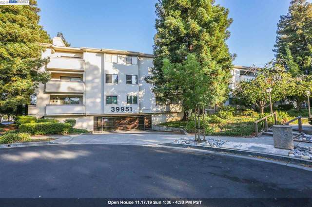 39951 Fremont Blvd #121, Fremont, CA 94538 (#40888972) :: Armario Venema Homes Real Estate Team