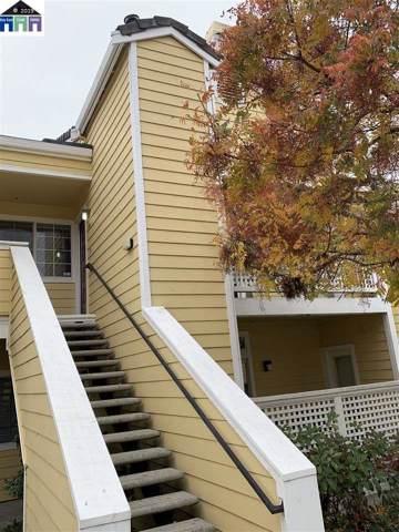 506 Dursey Dr, Pinole, CA 94564 (#40890038) :: Armario Venema Homes Real Estate Team