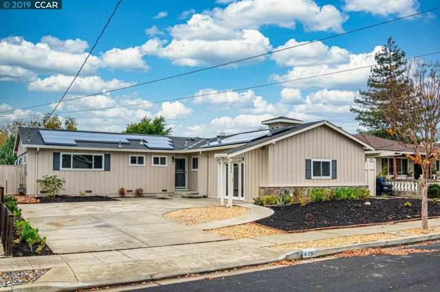 4290 Cornell Way, Livermore, CA 94550 (#40890186) :: The Grubb Company
