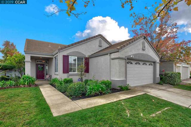 1309 Emerson Dr, Pittsburg, CA 94565 (#40890348) :: The Lucas Group