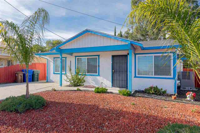 59 Wharf Dr, Bay Point, CA 94565 (#40891297) :: The Spouses Selling Houses