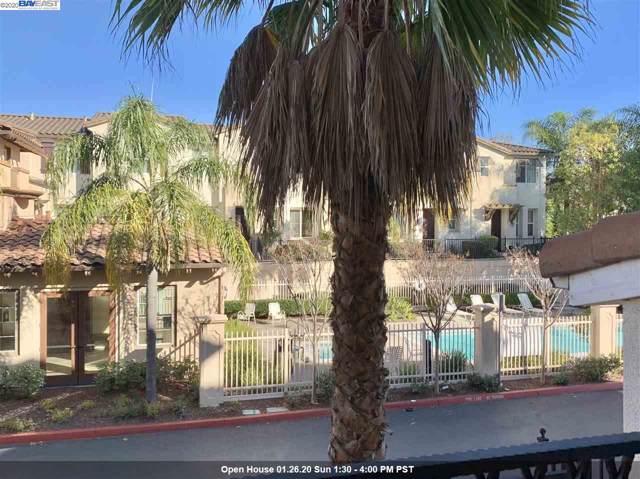 783 Parc Ln, Milpitas, CA 95035 (#40892333) :: Armario Venema Homes Real Estate Team