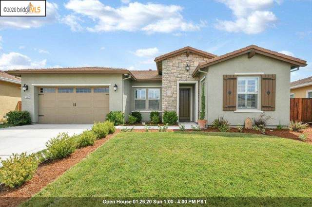 7282 Keyesport Way, Discovery Bay, CA 94505 (#40892831) :: The Lucas Group