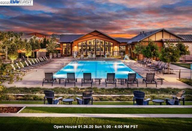 347 Basswood Cmn #7, Livermore, CA 94551 (#40892968) :: Armario Venema Homes Real Estate Team