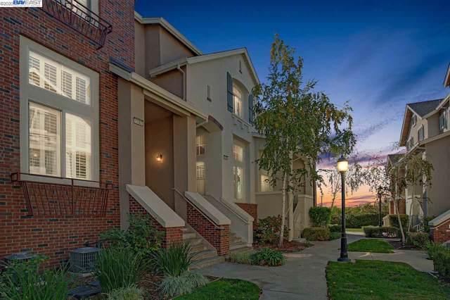2676 3rd St #1703, Livermore, CA 94550 (#40893285) :: Armario Venema Homes Real Estate Team