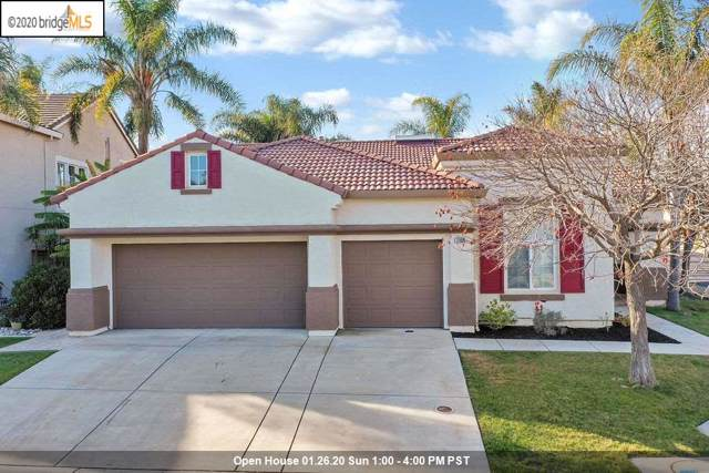 2400 Yosemite Way, Discovery Bay, CA 94505 (#40893346) :: The Lucas Group