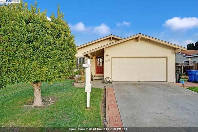 1156 Moonlight Way, Milpitas, CA 95035 (#40893426) :: Armario Venema Homes Real Estate Team