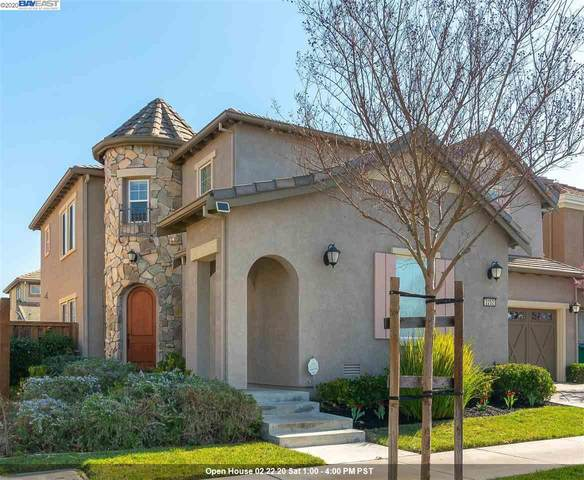 2252 Keats Ln, San Ramon, CA 94582 (#40895617) :: Kendrick Realty Inc - Bay Area