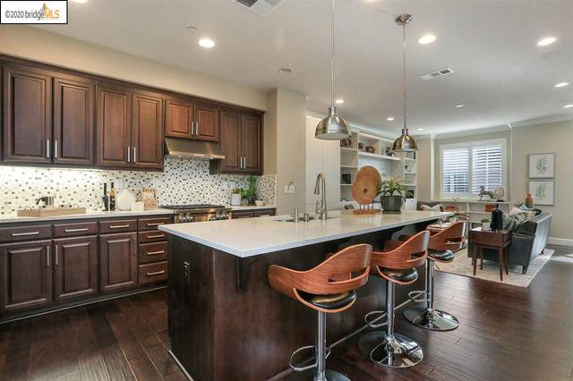305 Jetty Drive, Richmond, CA 94804 (#40895887) :: Armario Venema Homes Real Estate Team