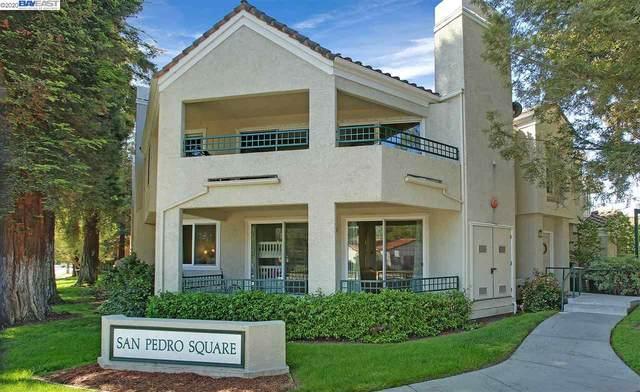 544 Quailbrook Ct, San Jose, CA 95110 (#40904016) :: Armario Venema Homes Real Estate Team