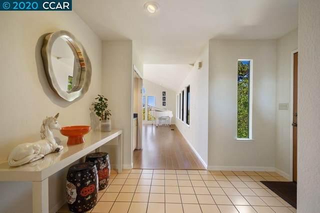 2484 Deer Valley Ln, Walnut Creek, CA 94598 (#40909961) :: Realty World Property Network