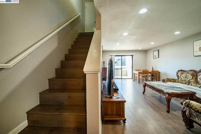 6931 Chantel Ct, San Jose, CA 95129 (#40936041) :: Jimmy Castro Real Estate Group