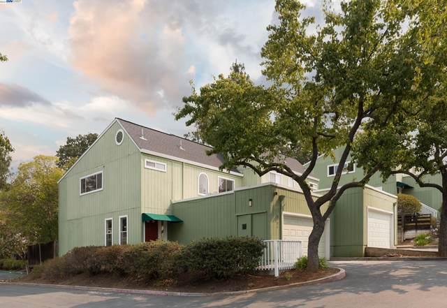 3721 Clayton Rd, Concord, CA 94521 (#40964846) :: RE/MAX Accord (DRE# 01491373)