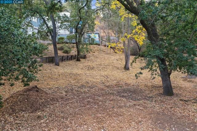 243 Sequoia Ave, Walnut Creek, CA 94595 (#40971258) :: Swanson Real Estate Team | Keller Williams Tri-Valley Realty