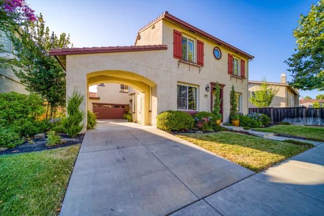 1137 Chancery Way, San Ramon, CA 94582 (#ML81763721) :: Blue Line Property Group