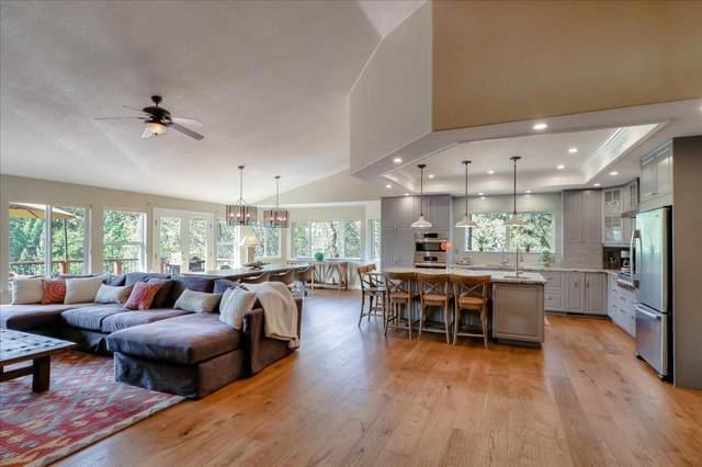 20134 Pine Mountain Drive Unit 4 Lot 135, Groveland, CA 95321 (#ML81801341) :: Realty World Property Network
