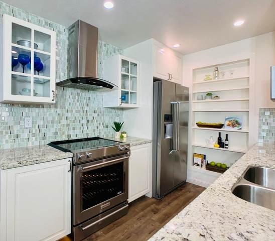 39925 Parada Street A, Newark, CA 94560 (#ML81810534) :: Armario Venema Homes Real Estate Team