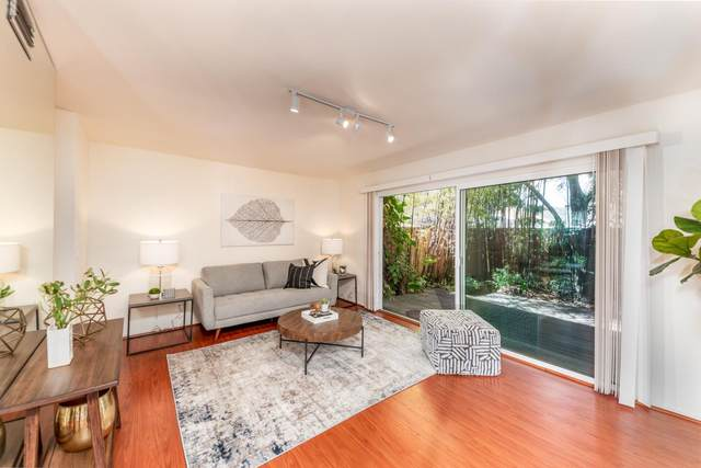 3150 Middlefield Road, Palo Alto, CA 94306 (#ML81835406) :: Blue Line Property Group