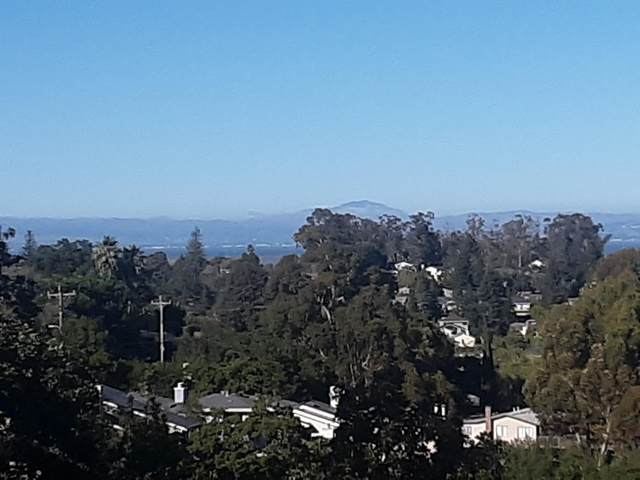 651 Vista Drive, Redwood City, CA 94062 (#ML81861784) :: The Venema Homes Team