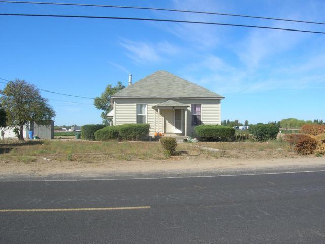 499 S Austin Road, Manteca, CA 95336 (#ML81636663) :: The Grubb Company