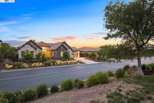 31 Stonebrae Rd, Hayward, CA 94542 (#40877734) :: Armario Venema Homes Real Estate Team