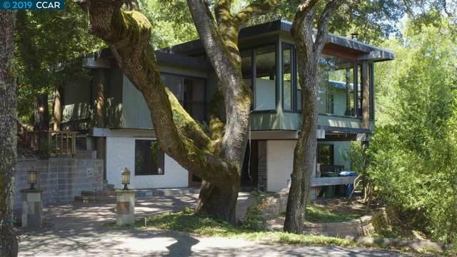 240 Kuss Road, Danville, CA 94526 (#40874718) :: Armario Venema Homes Real Estate Team