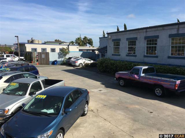 Benicia, CA 94510 :: Max Devries