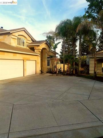 172 Putter Dr, Brentwood, CA 94513 (#40813538) :: RE/MAX TRIBUTE