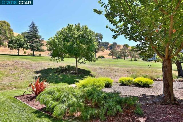 644 Terra California Dr. #2, Walnut Creek, CA 94595 (#40833023) :: Armario Venema Homes Real Estate Team