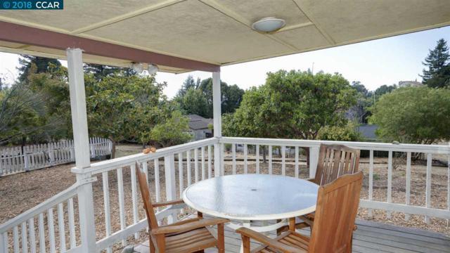 5265 Amend Rd, El Sobrante, CA 94803 (#40836637) :: Armario Venema Homes Real Estate Team