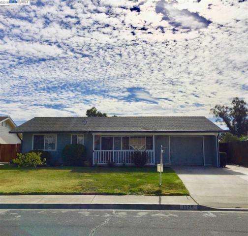 1129 Marigold Rd, Livermore, CA 94551 (#40837876) :: Estates by Wendy Team