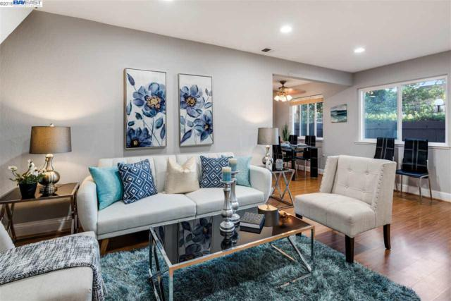 1737 Vancouver Grn, Fremont, CA 94536 (#40842451) :: The Grubb Company