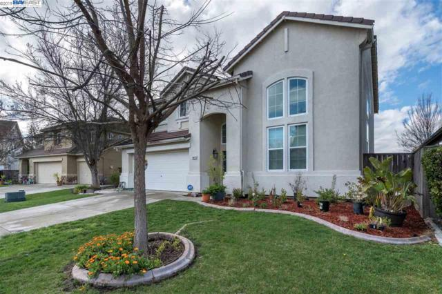 10475 Clarks Fork Cir, Stockton, CA 95219 (#40843003) :: The Lucas Group