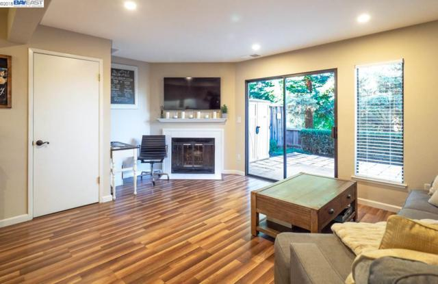 1883 Paseo Laguna Seco, Livermore, CA 94551 (#40843833) :: Armario Venema Homes Real Estate Team